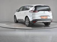 gebraucht Renault Espace Initiale Paris Energy dCi 160 EDC