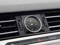 gebraucht VW Passat Variant CL 2.0 TDI BMT NAVI RADAR AHK SHZ MEGAPREIS
