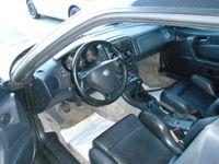 gebraucht Alfa Romeo GTV 2,0 Twin Spark 16V
