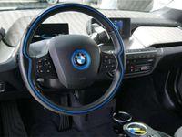 gebraucht BMW i3 i94 Ah (mit Batterie)