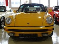 gebraucht Porsche 911 3.0 SC Targa