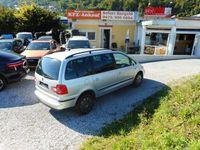 gebraucht VW Sharan 2,0 TDI Comfortline