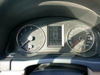 gebraucht VW Golf Plus Rabbit BM Technology TSI