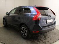 gebraucht Volvo XC60 FWD Momentum Drive