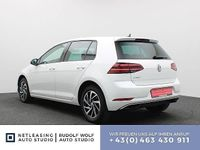 gebraucht VW Golf VII 1.0 TSI DSG Join LEASING 188,- EUR MTL.