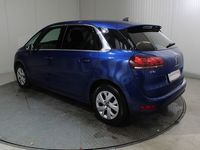 gebraucht Citroën C4 Picasso PureTech 130 S&S Feel Edition Kombi / Family Van,