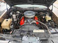 gebraucht Pontiac Grand Prix LJ
