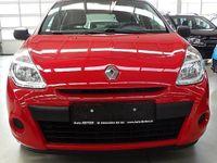 gebraucht Renault Clio Expression 1,2 16V