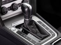 gebraucht VW Passat Variant CL 2.0 TDI DSG AHK LED RFK NAVI RADAR SHZ