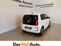 gebraucht VW e-up! Limousine