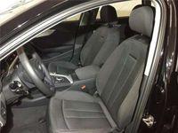 gebraucht Audi A4 Avant 2,0 TDI Sport