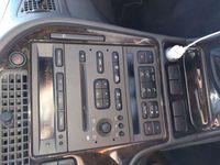 gebraucht Saab 9-5 Sport-Kombi Arc 2,2 TiD