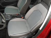 gebraucht Seat Arona FAST LANE Style EcoTSI