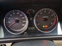 gebraucht Daihatsu Cuore 1.0 Klein-/ Kompaktwagen