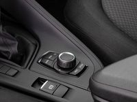 gebraucht BMW X1 sDrive 16d Advantage SCHNÄPPCHEN