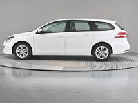 gebraucht Peugeot 308 SW Active BlueHDi 100