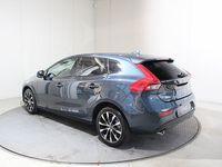 gebraucht Volvo V40 D2 Edition