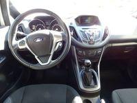 gebraucht Ford B-MAX Trend 14 Benziner