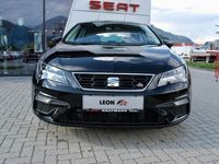 gebraucht Seat Leon FR TSI ACT