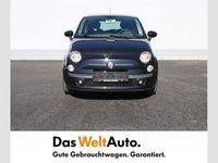 gebraucht Fiat 500 13 16V JTD Mjet II Cult
