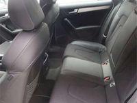 gebraucht Audi A5 Sportback 2,0 TDI DPF S-line,Xenon,Navi,Sportsitze
