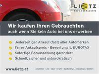 gebraucht Suzuki Swift 12 Hybrid DualJet Shine CVT