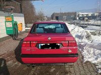 gebraucht Alfa Romeo 155 Alfa Super 2,0 Twin Spark 16V
