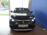 gebraucht Peugeot 3008 1,5 BlueHDi 130 S&S EAT8 GT Line Aut.