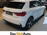 gebraucht Audi A1 Sportback 25 TFSI Limousine,