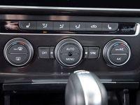 brugt VW Golf VII Variant CL 1.6 TDI DSG LED NAVI RADAR SHZ