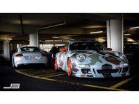 gebraucht Porsche 911 Carrera S Coupé