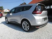 gebraucht Renault Scénic Energy dCi 110 Intens