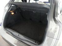gebraucht Citroën C4 Picasso BlueHDi 120 6-Gang Exclusive