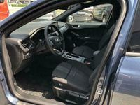 gebraucht Ford Focus Traveller 1,5 EcoBlue Active X Aut.