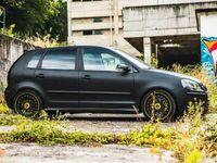 gebraucht VW Polo GTI