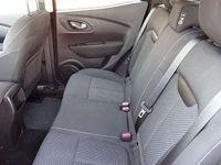 gebraucht Renault Kadjar Zen dCi 110 PS 6-Gang