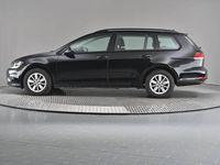 gebraucht VW Golf Variant Rabbit 1.6 TDI SCR