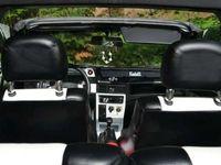 gebraucht Opel Kadett E Cabrio 1,6i
