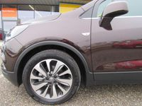 usata Opel Mokka X 1,6 CDTI Innovation Start/Stop System