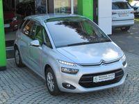 gebraucht Citroën C4 Picasso Intensive