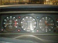 gebraucht Peugeot 604 STI