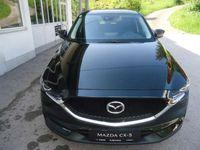 gebraucht Mazda CX-5 G165 AWD Ambition