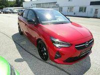 gebraucht Opel Corsa 12 GS-Line