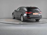 gebraucht Audi A4 Avant 2,0 TDI Quattro S-Tronic (891297)