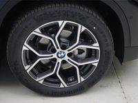 gebraucht BMW X1 xDrive18d F48 B47