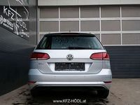 gebraucht VW Golf Variant Rabbit 1,0 TSI Kombi / Family Van