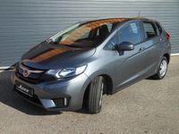 gebraucht Honda Jazz 1,3i-VTEC Trend