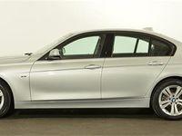 gebraucht BMW 316 d Österreich-Paket
