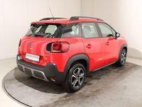 gebraucht Citroën C3 Aircross PureTech 110 S&S EAT6 Feel Aut.