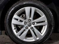 gebraucht Opel Astra 6 CDTI Ecotec Edition Start/Stop System